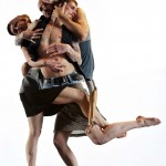 Foto: Candoco Dance Company (London)