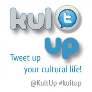 kultup_logo