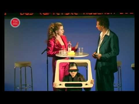 heimat.com (UA) – Schauspiel von Holger Schober; Video: Theater Heilbronn