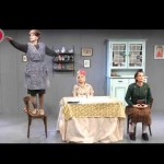 Video: Theater Heilbronn