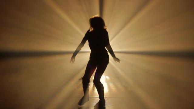Candoco Dance Company mit einer Deutschen Erstaufführung