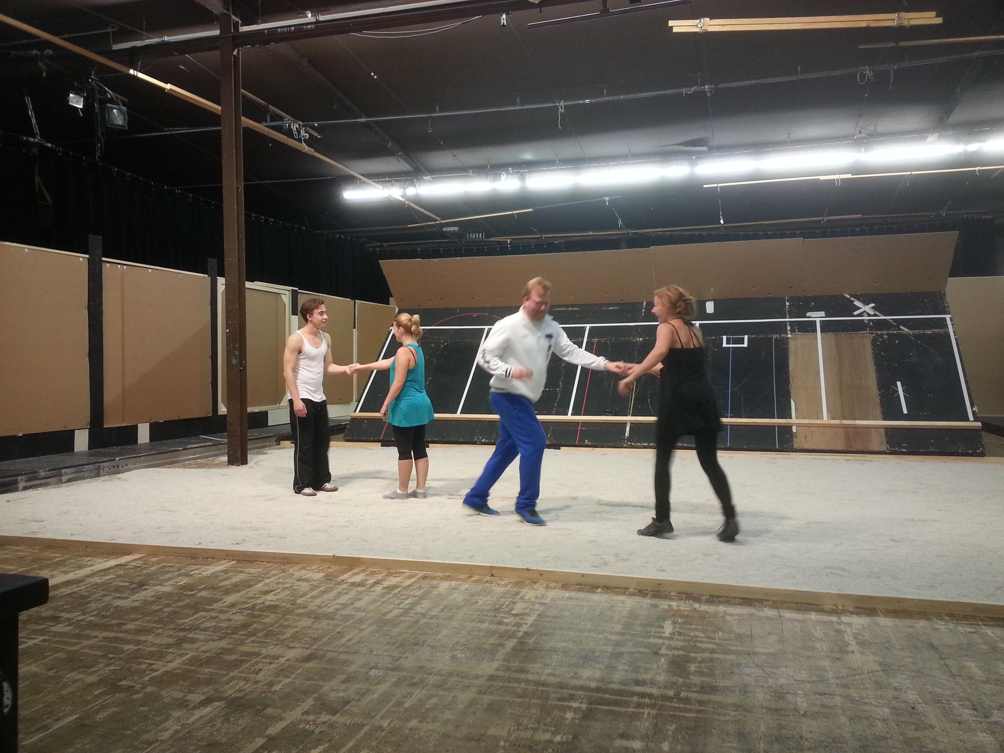 Tanzstunde2