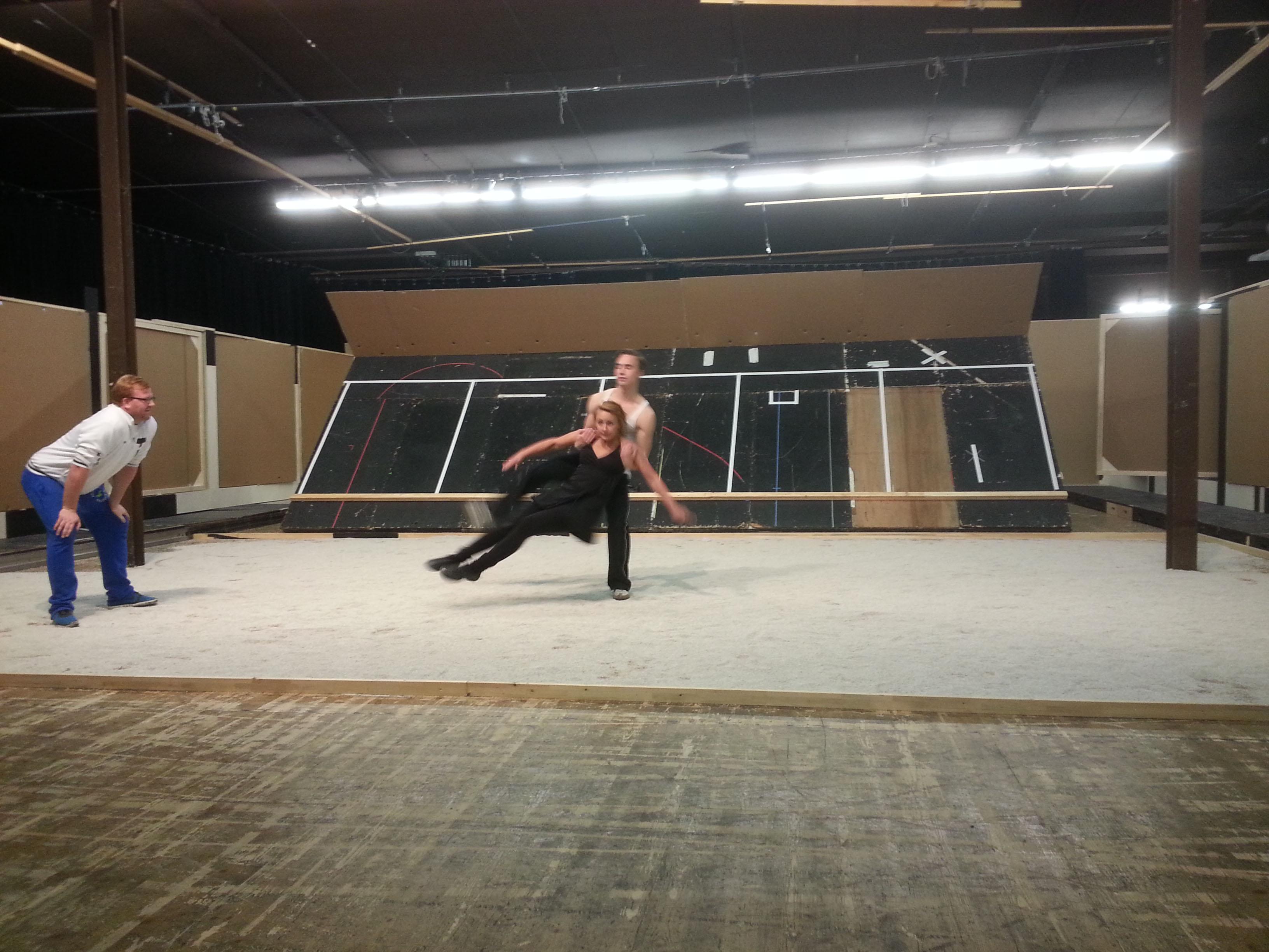 Tanzstunde3