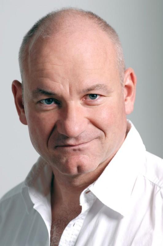 Stefan Eichberg