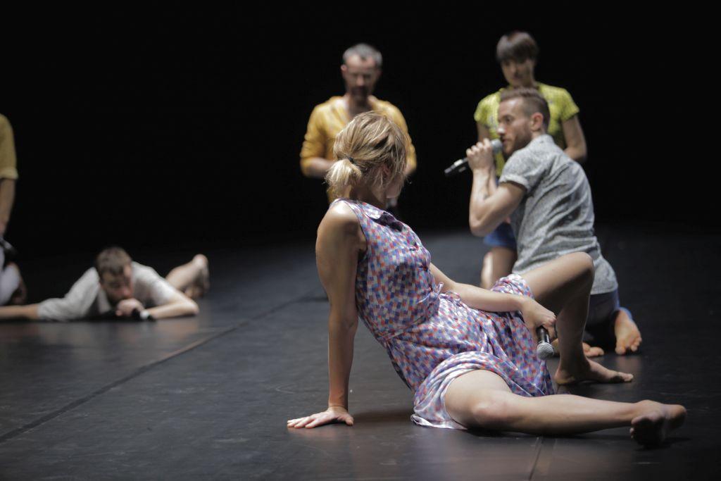 Photos by Emanuel Gat Dance (5)