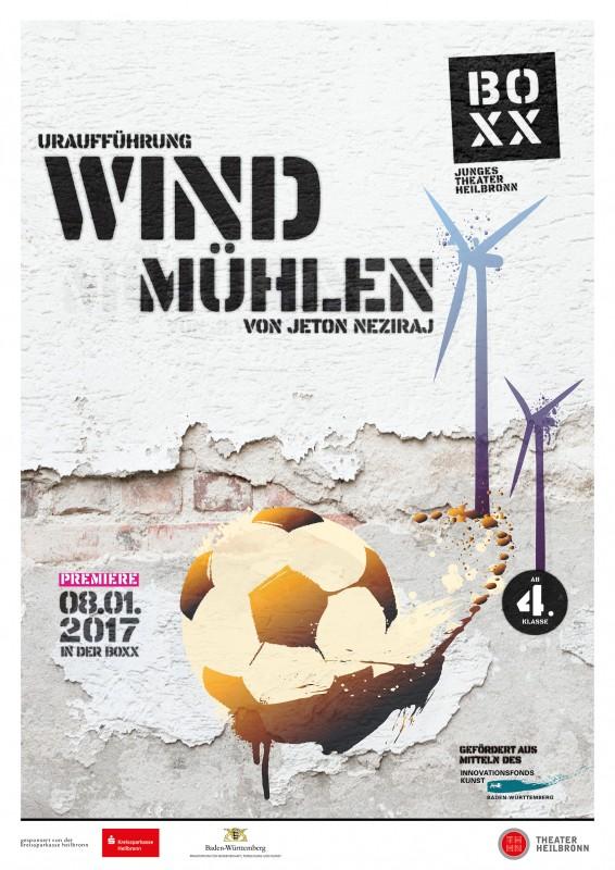 plakat_windmuehlen
