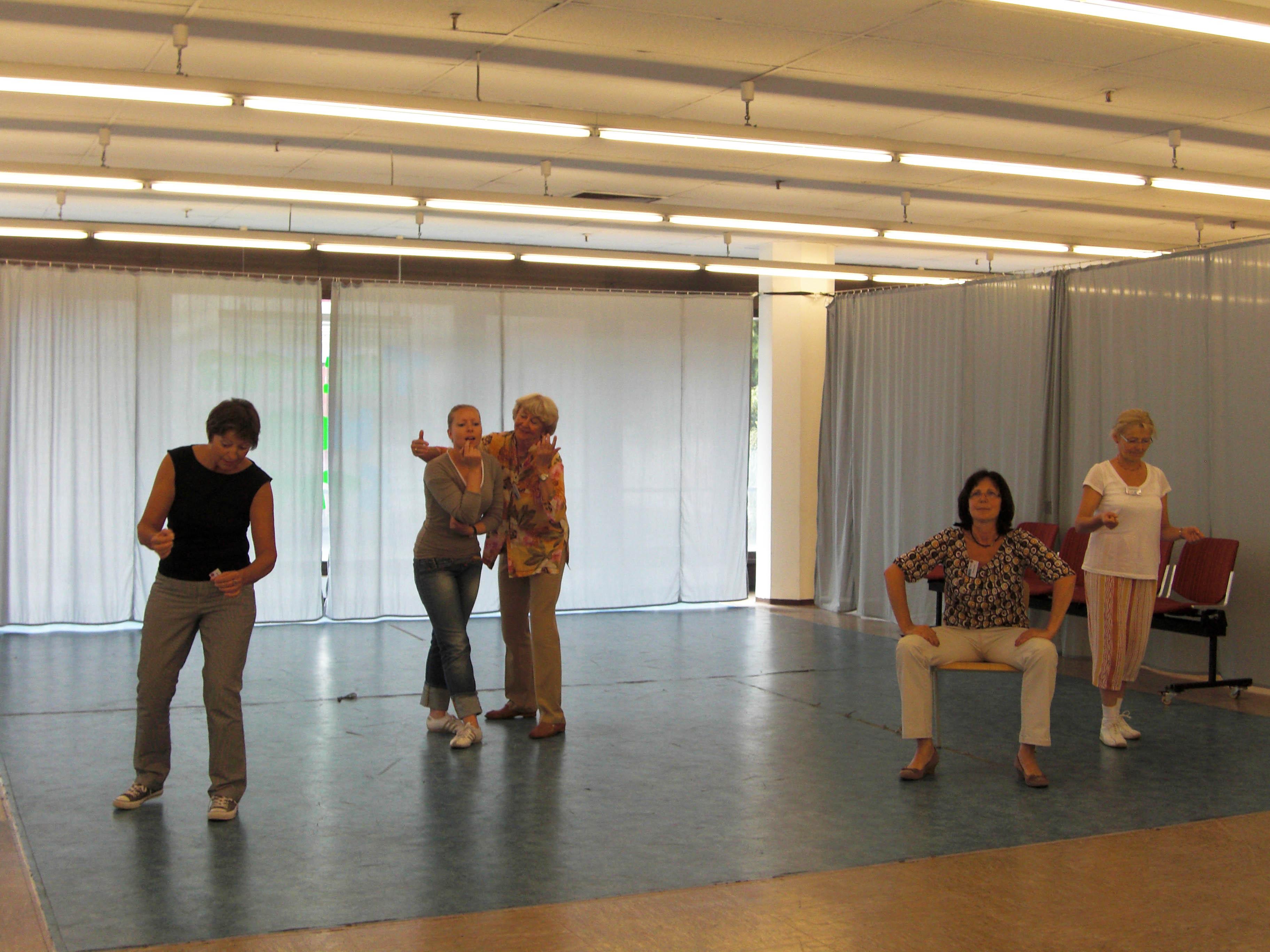 BLOG Theater Heilbronn | In unserem Theater Blog haben Sie die ...