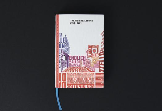 Vorschaubuch7