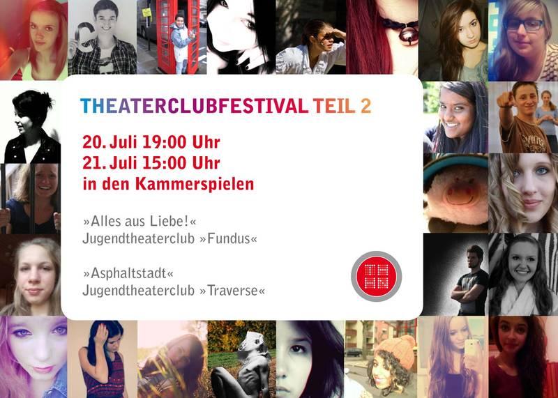 Postkarte_Jugenclubs_Mai 2013_Teil2.indd