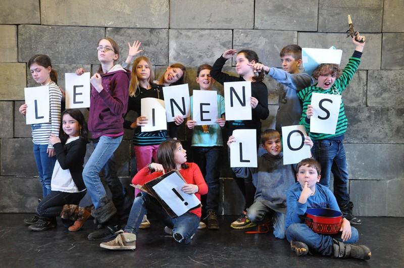 Theaterclub 1 Leinen los_klein+
