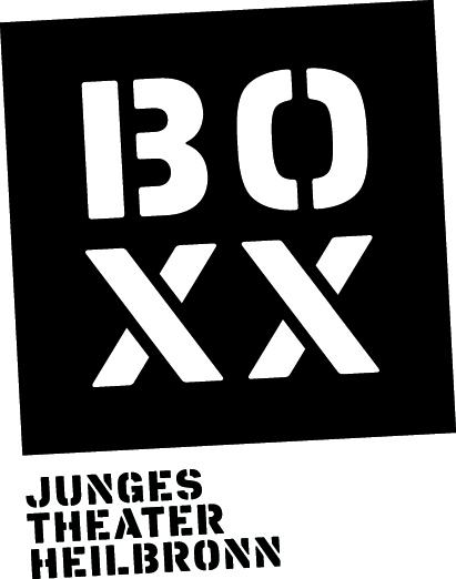 BOXX Logo CMYK blk