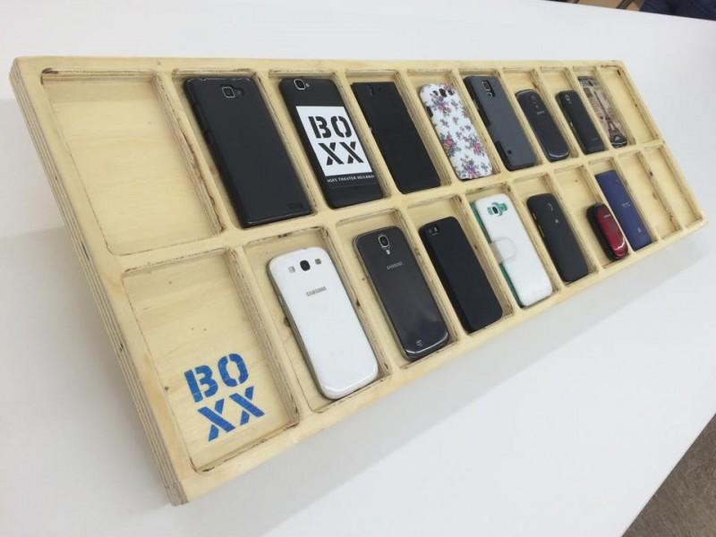 Handy-Board