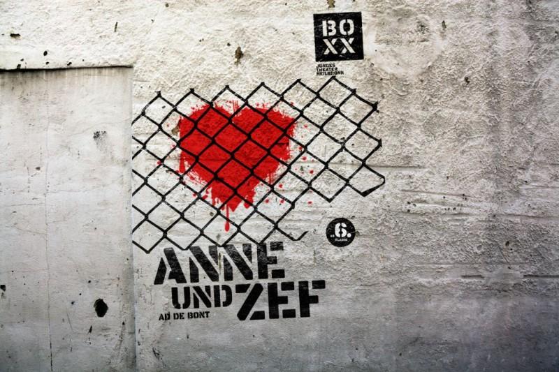 Anne_Zef